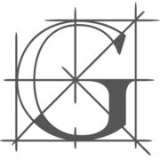 Gleerup RCI